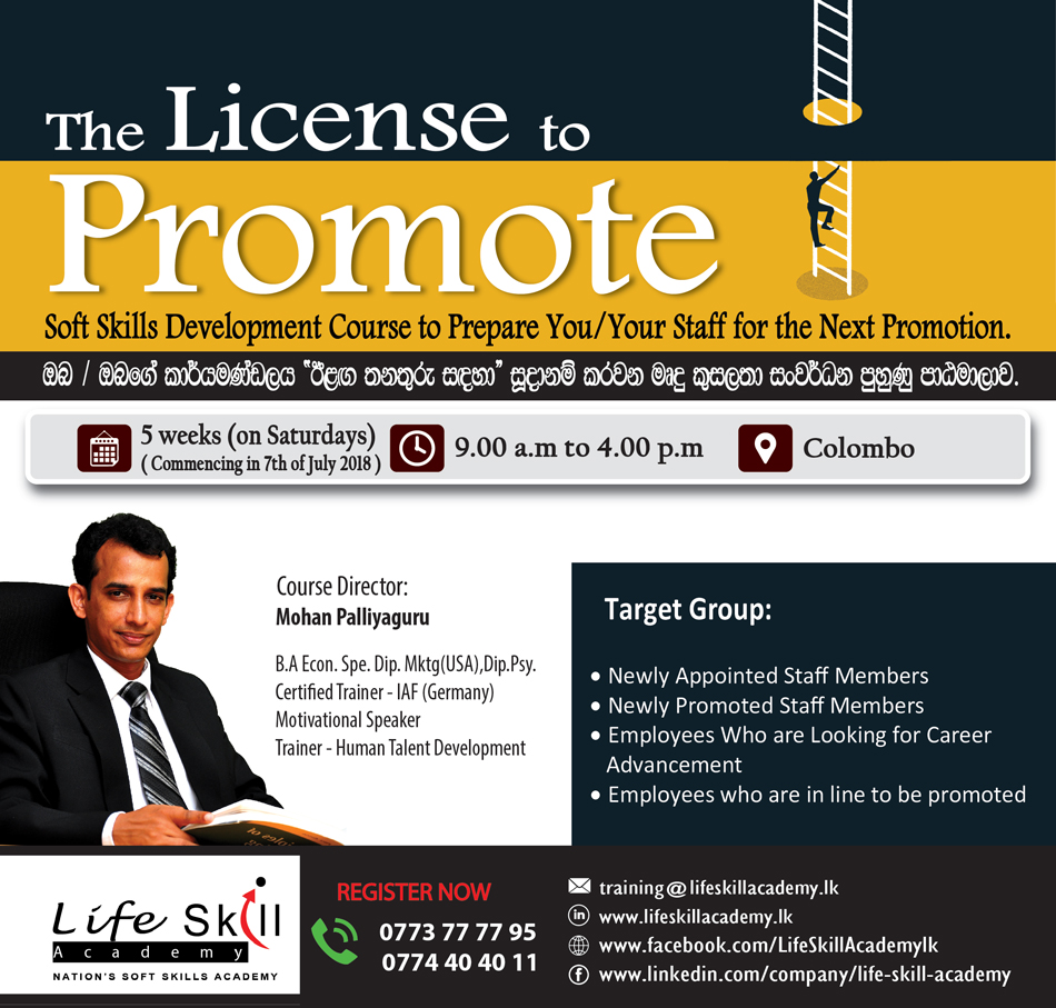"The-License-to-""Promote""01-01"